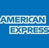 AXP_BlueBoxLogo_Transparent