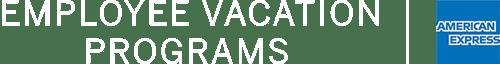 EVP_cmyk_transparent_white_600