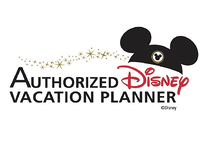 7_Authorized-Vacation-Planner