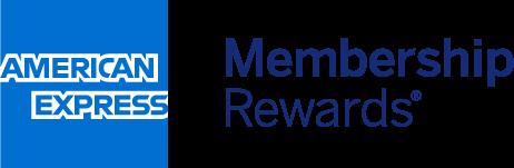 Membership Rewards May 2018