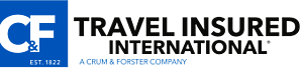 TII-Logo_large