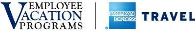 Employee Vacations Programs, American Express Travel