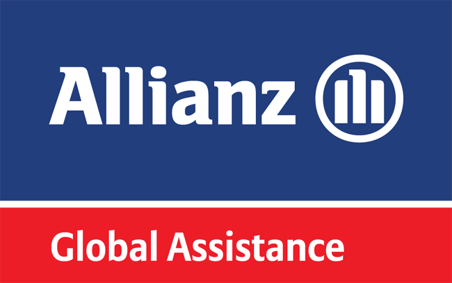 Allianz Global Assistance