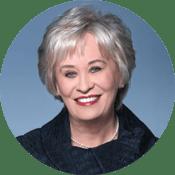 Linda Raymer