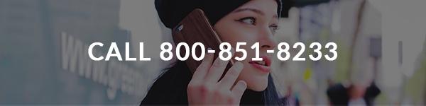 Call EVP