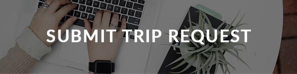 Submit Trip Request