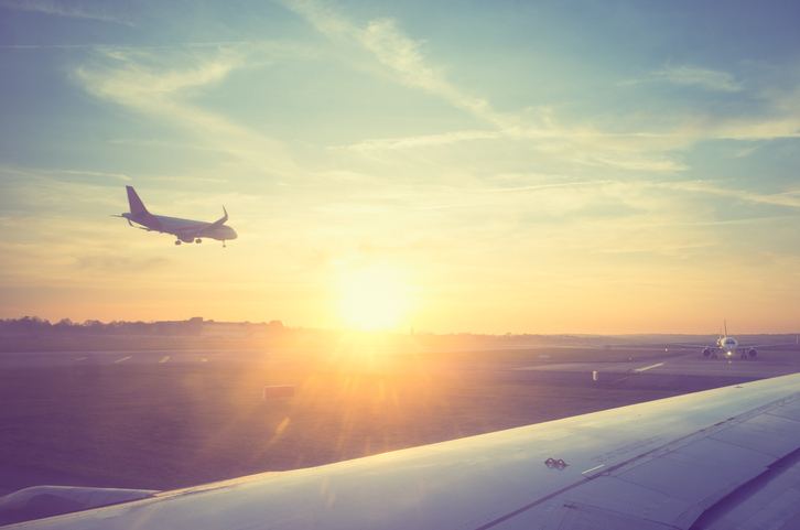 JULY 2019 BUSINESS TRAVEL NEWS