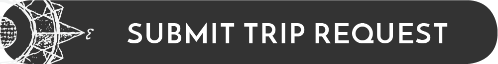 Trip Request