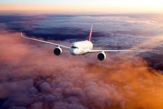 October 2019 Business Travel News