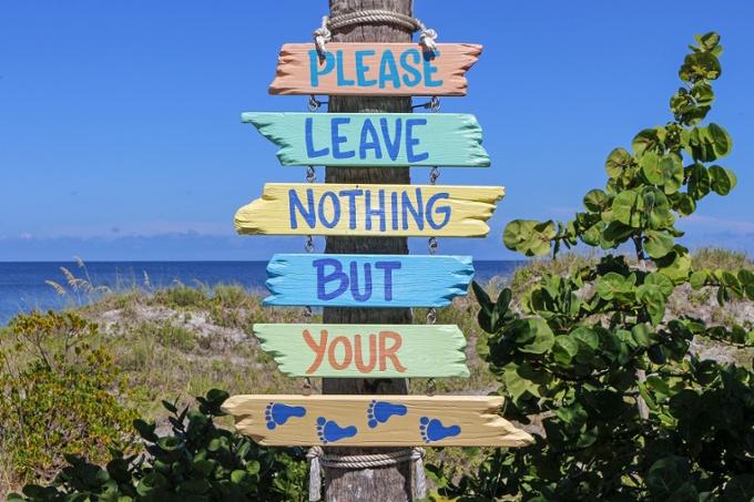 TOP 5 SUMMER ISLAND VACATIONS