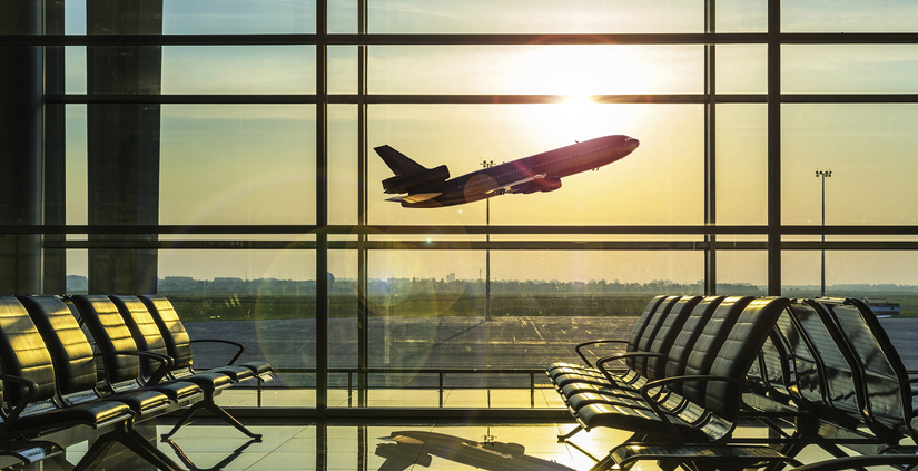 February 2020 Business Travel News